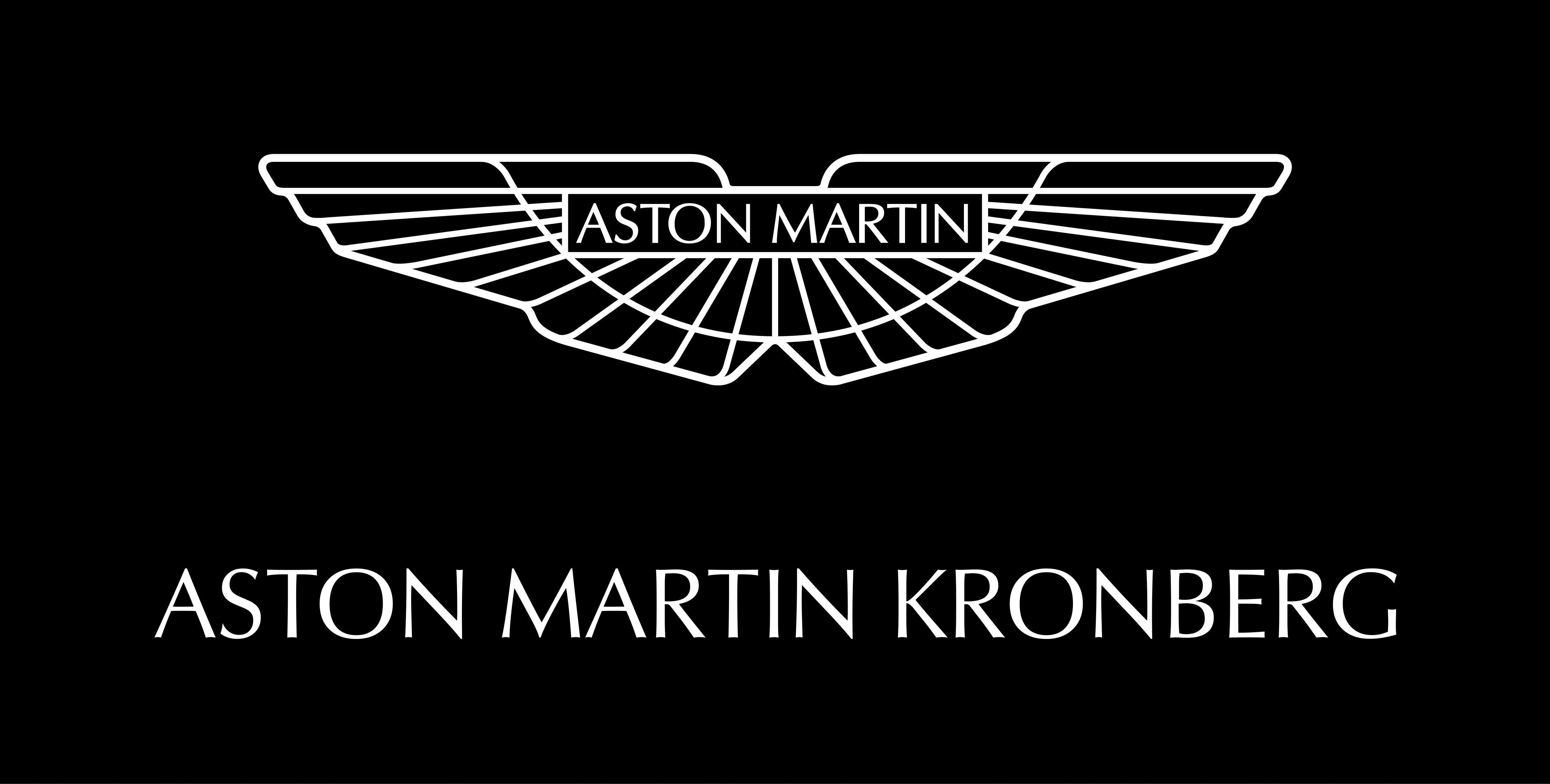 aston martin kronberg